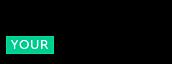 Advance Your Reach's Company logo