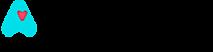 AdvanceCare's Company logo