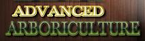 Advanced Arboriculture's Company logo