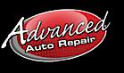 Advancedtireandrepair's Company logo