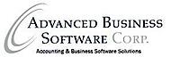 Advanced Business Software Corporation's Company logo