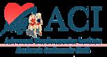 Advanced Cardiovascular Institute's Company logo