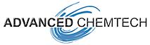 Advancedchemtech's Company logo