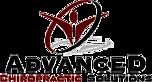 Advancedchiropracticsolutions's Company logo