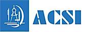 Acsihawaii's Company logo