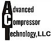 Advanced Compressor's Company logo