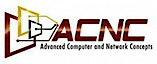 Advanced Computer and Network Concepts's Company logo