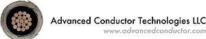 Advanced Conductor Technologies's Company logo