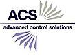 Advanced Control Solutions's Company logo