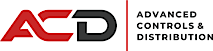 Advanced Controls and Distribution's Company logo