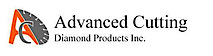 Advanced Cutting Diamond Products's Company logo
