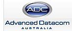 Advanced Datacom's Company logo