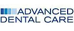Lakewoodranchdentalcare's Company logo