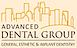 Heart Of The City Dental- Burnsville Dentist's Competitor - Advanceddentalgroup logo