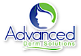 Advanced Derm Solutions's Company logo