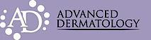 Dermsc's Company logo