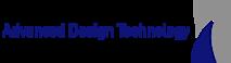Adtechnology, Co, UK's Company logo