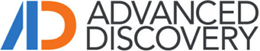 Advanced Discovery's Company logo