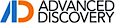 Novitasgroup's Competitor - Advanced Discovery logo