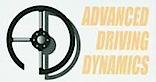 Advanced Driving Dynamics's Company logo