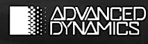 Advanceddynamics's Company logo