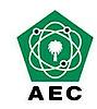 Advanced Electronics Company's Company logo