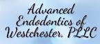 Advanced Endodontics's Company logo
