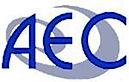 Advanced Endoscopy Center's Company logo