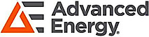 Advanced Energy's Company logo