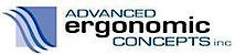 Advanced Ergonomic Concepts's Company logo