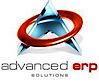 Advanced ERP Solutions's Company logo