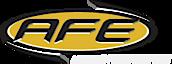 Advancedforest's Company logo