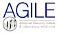 Dna Labs India's Competitor - Advanced Genomics Institute And Laboratory Medicine - Agile logo