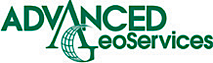 Agcinfo's Company logo