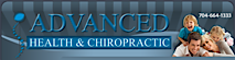 Advanced Health And Chiropractic's Company logo