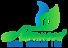 Advanced Home Health Logo