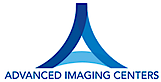 Advanced Imaging Centers's Company logo