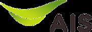 Advanced Info Service PLC's Company logo