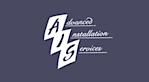 Advanced Installation Service's Company logo