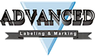 Advanced Labeling & Marking's Company logo
