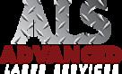 Advancedlaserservices's Company logo
