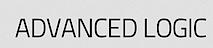 Advanced Logic's Company logo