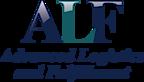ALF's Company logo
