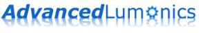 Advanced Lumonics's Company logo
