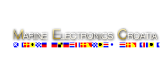 Advanced Maritime Technologies's Company logo
