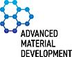 Advanced Material Development Limited's Company logo