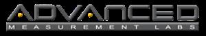 Cmmlab's Company logo