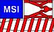 American Molding & Plastics's Competitor - MSI logo