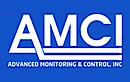 Advanced Monitoring and Control's Company logo