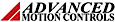 Servos & Simulation, Inc.'s Competitor - AMC logo